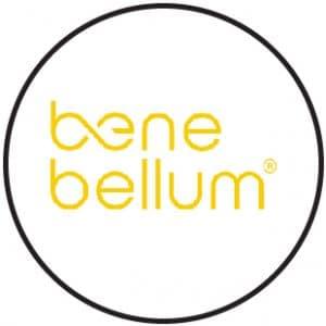 Benebellum®