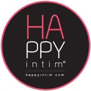 Happy Intim®