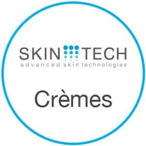 SkinTech® crèmes